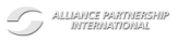Alliance Partnership International